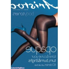 Bodytoners 60 den Tum, bum and tights
