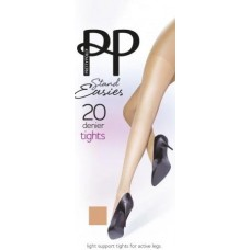 20 den tights
