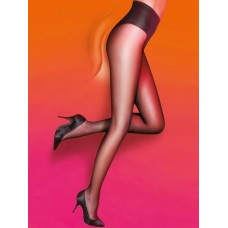 15 den Shaper tights
